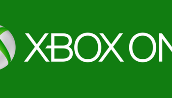 E3 2014 The Xbox One Is Now A Games Console Et Geekera