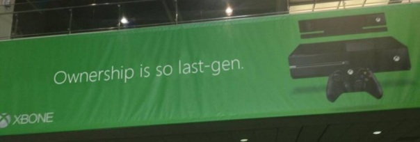 xbox-one-ownership-is-so-last-gen