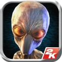 xcom-enemy-unknown-ios-icon