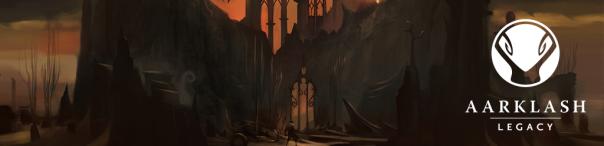aarklash-legacy-banner