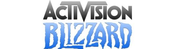 activision-blizzard-banner