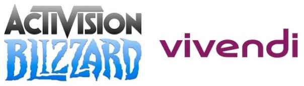 activision-blizzard-vivendi-banner