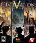 civilization-v-brave-new-world-box-art