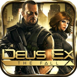 deus-ex-the-fall-icon