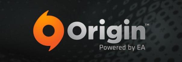 ea-origin-banner