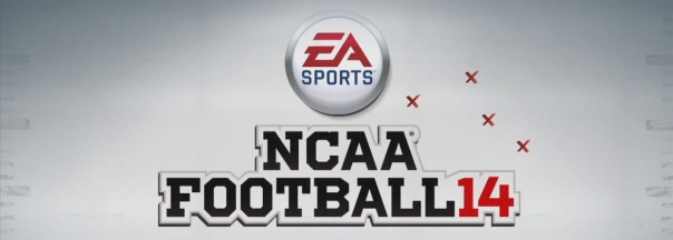 ea-sports-ncaa-football-14