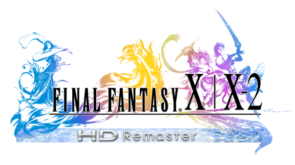 final-fantasy-x-x2-hd-remaster-header