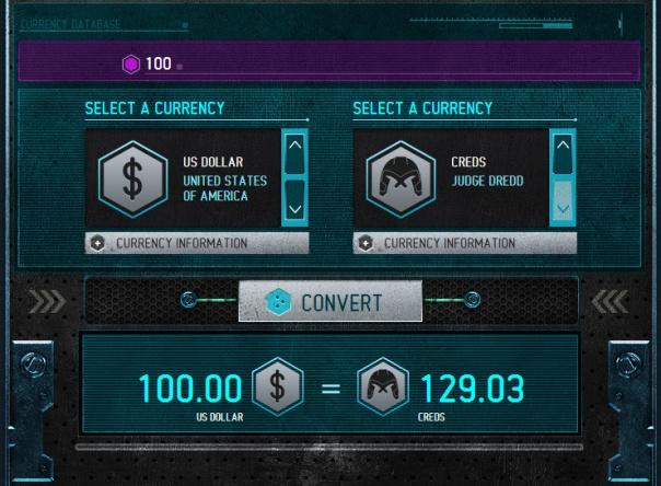 judge-dredd-currency-conversion