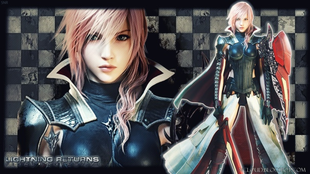 lightning-returns-final-fantasy-xiii-wallpaper