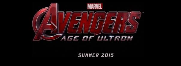 marvel-avengers-age-of-ultron-logo
