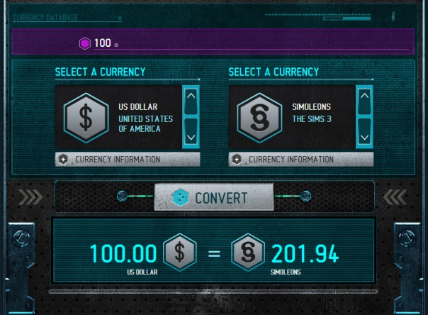 sims-3-currency-conversion