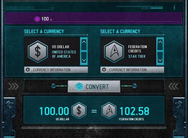 star-trek-currency-conversion