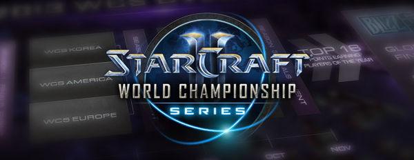starcraft-2-wcs-banner