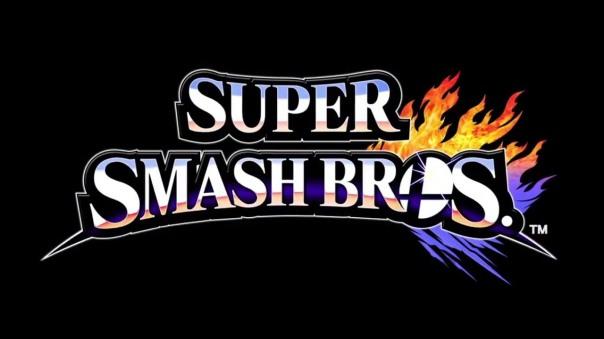 super-smash-bros-banner