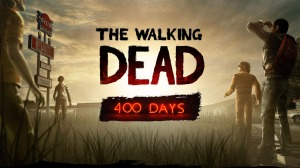 the-walking-dead-400-days-box-art