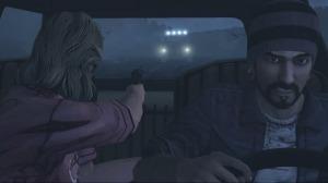 the-walking-dead-400-days-screenshot-02