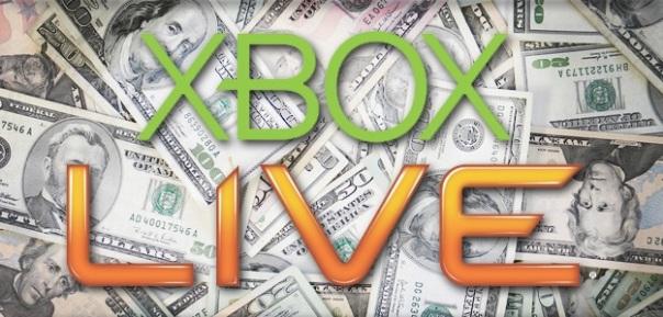 xbox-live-money