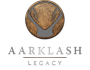 Aarklash: Legacy Preview: A Little Bit of Old School