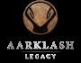 Aarklash: Legacy Preview: A Little Bit of OldSchool