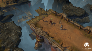 aarklash-legacy-preview-screenshot-01
