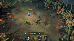 aarklash-legacy-preview-screenshot-03