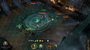 aarklash-legacy-preview-screenshot-04