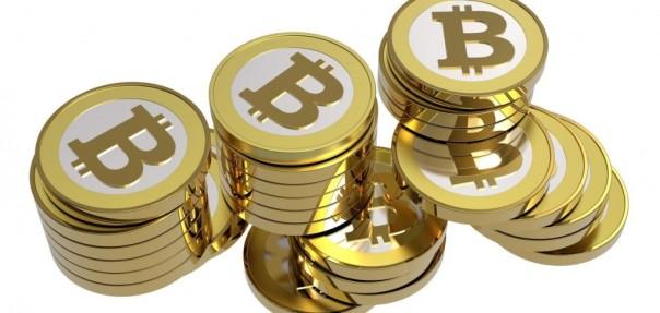 bitcoin-header