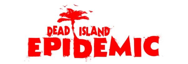 dead-island-epidemic-banner