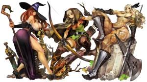 dragons-crown-heroines-wallpaper