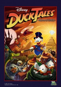 ducktales-remastered-box-art