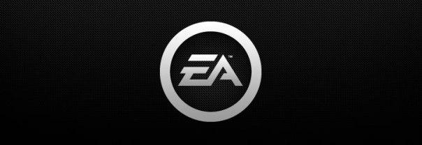 ea-logo-header