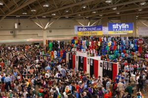 fan-expo-2013-crowd