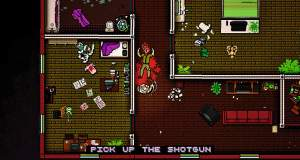 hotline-miami-2-screenshot-01
