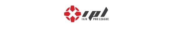 ipl-ign-pro-league-header