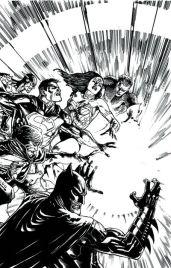 justice-league-23