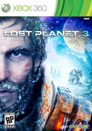 lost-planet-3-box-art