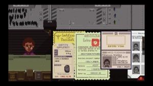 papers-please-screenshot-01
