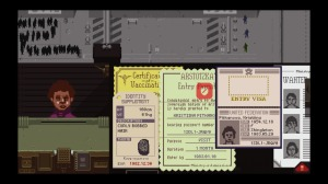 papers-please-screenshot-01