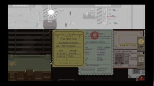 papers-please-screenshot-02