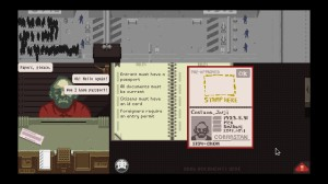 papers-please-screenshot-04