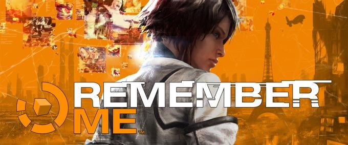 remember-me-header