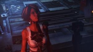 remember-me-screenshot-04-nilin