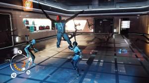 remember-me-screenshot-05-combat