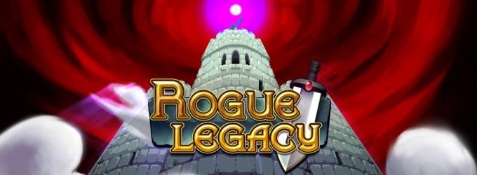 rogue-legacy-header