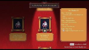 rogue-legacy-screenshot-01