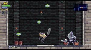 rogue-legacy-screenshot-02
