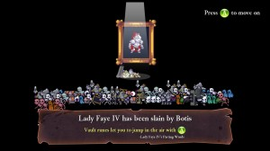 rogue-legacy-screenshot-03