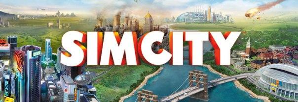 simcity-header