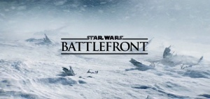 star-wars-battlefront-2015-header