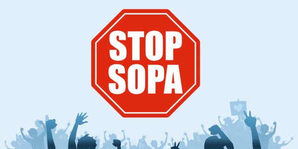 stop-sopa-header